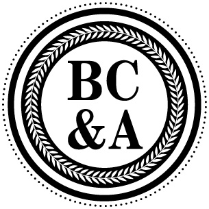 BC&A Chartered Accountants